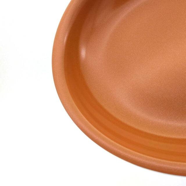 Non-Stick Ceramic Coating Dripping Pan For Smart Kitchen