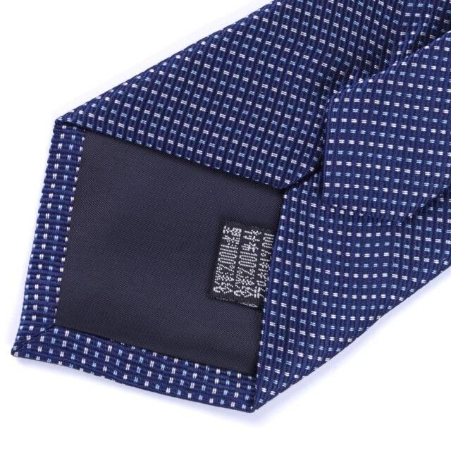 Classic Formal Necktie For Wedding