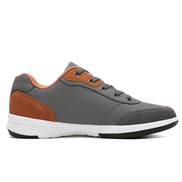 URbestow Fashion Casual Shoes Sneakers For Mens