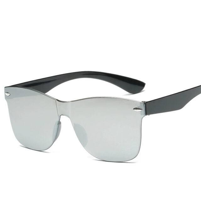 Women's Fashion Style Sunglasses